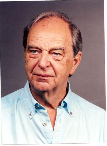 Ernst Lehnhardt 1