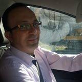 Edgar Nersisyan