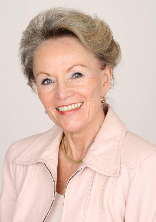 Monika Lehnhardt