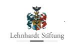 Logo L-Stiftung 2017-08_small_distr